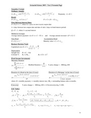 AS2053btermformulas