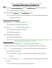 Ecology Notes Packet_2.pdf