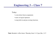 class_notes7