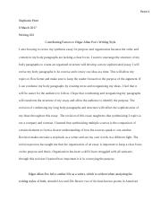 Synthesis Essay .docx