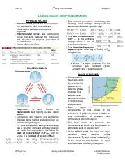 1.-Liquids-Solids-and-Phase-Changes-LE3-Reviewer