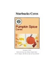 FINAL Starbucks Ceres KG PDF