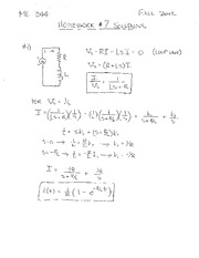 Homework_7_Solutions_ 2012_ME344