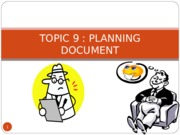 Topic 9.ppt