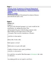 financial study guides english.docx