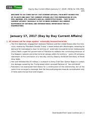 MCQS for ALL Exam pdf - Set of MCQS GK-Pak Current Affairs