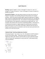Logistic Regression.pdf