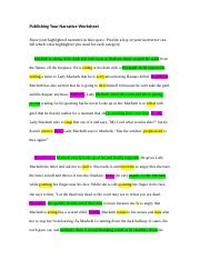 1.17 publishing_your_narrative_worksheet.docx