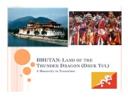 412-Bhutan-Monarchy_in_Transition