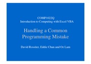 62_1022q_handling_a_common_programming_mistake_s2013