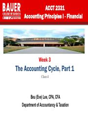 Chapter 2_Part 1_Class Notes (Updated).pdf