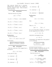 Section 3.4-solutions-1