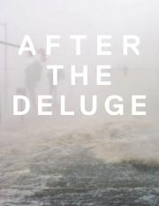 After the Deluge.pdf