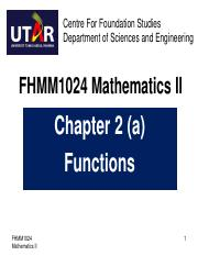 FHMM1024_Chapter_2_a_Functions_and_Graph_Sketching-stu_ver.pdf