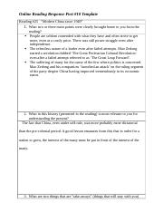 online reading template China.docx