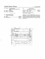 US3612374 Pipe pulling device.pdf