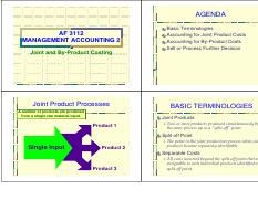 5_ Joint and By product costing v1_w5