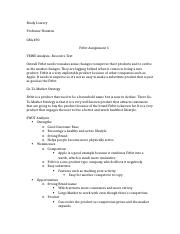 Fitbit-_Assignment_3.docx