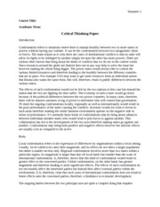 #218892660-The critical thinking paper(1).doc revised