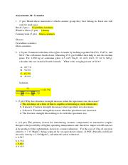 Assessment 24_solutions.pdf