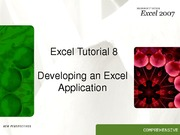 Excel.08