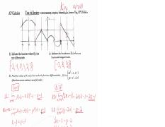 Test Review Answers_1.pdf