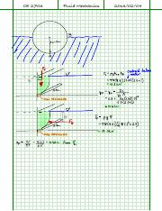CE2703_Fluid_Mech_NOTES-Lecture_Notes.31.pdf