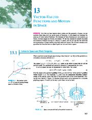 13. Vector-valued Functions and Motion in Space.pdf