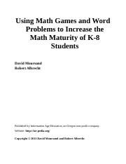 Math-Maturity-Book.doc