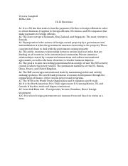BUSA 2106 Ch.12 Questions.docx
