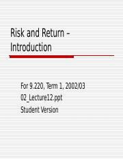 02_lecture12 (1).ppt