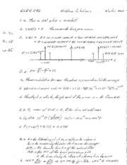 ELEN242_midterm_08_solution