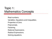 Topic_1_-_Math_Concepts