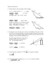 Chapter_8_Exam_Review_Solutions.doc