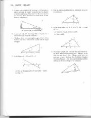 Personal Pronouns Worksheet For Grade 1 Parallellinescutbyatransversal  Worksheetparallel Lines  Cursive Handwriting Worksheets Download Excel with Cell Membrane Worksheet Answers  Pages  Long Division 4th Grade Worksheet Word