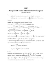 Assignment_4_Solutions(1)