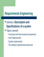 Chapter 4 - Requirements Engineering.pptx