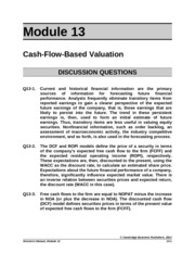 Module_13___Answers_to_End_of_Module_Questions
