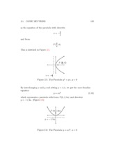 Engineering Calculus Notes 137