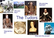 The_Tudors_PT