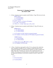 Homework_3_Managing Uncertainty_Solutions_TTh