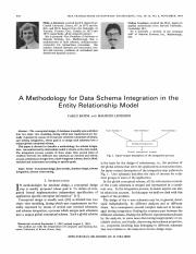 A methodology for data schema integration in (C. Batini, ..., 1984).pdf