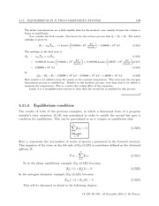 Thermodynamics filled in class notes_Part_71