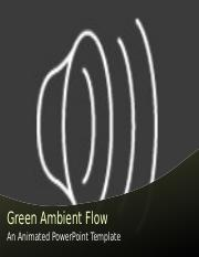 green_ambient_flow_2010_5654
