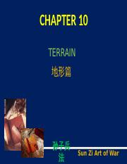 Chapter 10.pptx