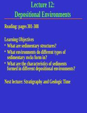 PG12_DepositionalEnvironments-2.pptx