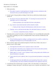 StudyGuide_CH10.docx
