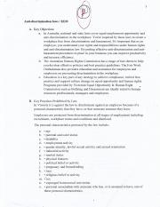 ARSH ASSESSMENT 1.pdf
