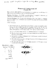Solutions-HW10-2013