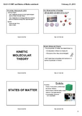 02-21-13_KMT_and_States_of_Matter
